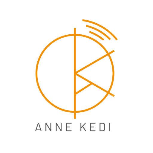 Anne KEDI SIADE